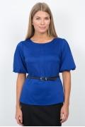 Блузка Emka Fashion b 2116/kim