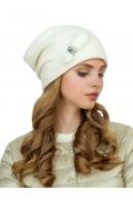 Женская шапка Landre Кармела