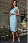Платье TopDesign Premium PA8 16