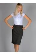 Модель юбки большого размера | 255/60-meggy