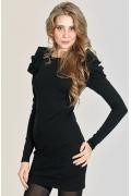 Платье Dona Saggia | DSP-11-4t