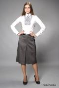 Недорогая юбка | 135-kimaya