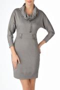 Платье российского производства | П130-1314