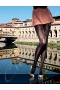 Фантазийные колготки Charmante Uffizi 60
