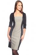 Платье Donna Saggia | DSP-38-4t