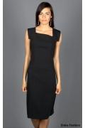 Оригинальное платье Emka Fashion | 182