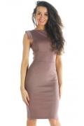 Платье прилегающего силуэта | DSP-52-28t
