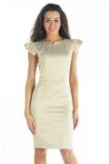 Платье Donna Saggia (Весна-лето 2012) | DSP-19-7