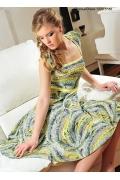 Платье V&V | 1329.17/55