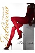 Колготки Intreccio Fata colorata 60 (by Charmante)
