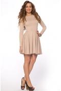 Молодежное платье | DSP-64-24t