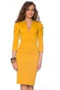 Стильное платье | DSP-58-5t