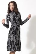 Платье TopDesign | B2 031