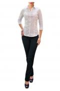 Женская рубашка Golub | Б794-881