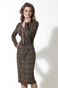 Платье TopDesign | B2 107