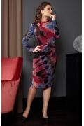 Платье TopDesign premium   PB2 03