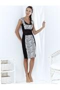 Платье TopDesign | A3 069