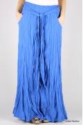 Длинная юбка Emka Fashion 366-lana