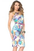 Летнее платье Donna Saggia | DSP-35-49