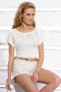 Блузка Zaps Lina