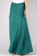 Длинная юбка Emka Fashion | 383-darina