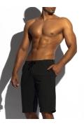Мужские шорты Charmante | ISMX 770713