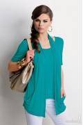 Блузка Sunwear | L33-3-39