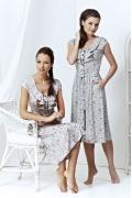 Платье TopDesign | A3 041