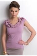 Блузка Sunwear L53-2-06