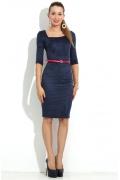 Платье Donna Saggia DSP-115-41t
