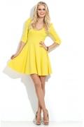 Платье-солнце Donna Saggia DSP-122-54t
