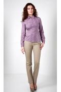 Офисная блуза Golub Б569-2189