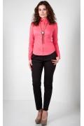Женская рубашка Golub Б681-2190