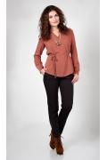 Женская блуза Golub Б923-2177
