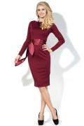Платье Donna Saggia DSP-26-77t