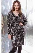 Платье Top Design Premium PB3 18