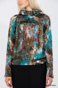 Блузка Emka Fashion B007/4031-18