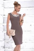 Платье Zaps Albina