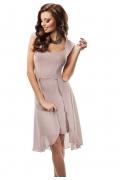 Платье Enny (весна-лето 2014) 17008