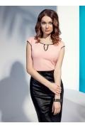 Блузка Sunwear N05-2