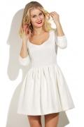 Платье Donna Saggia DSP-128-2t