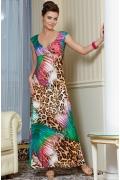 Платье TopDesign Premium PA4 21