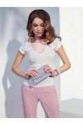 Блузка Sunwear N04-3