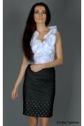 Юбка Emka Fashion   001-d-1