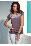 Блузка Sunwear N08-3