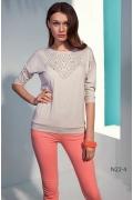 Блузка Sunwear N22-4