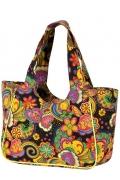 Пляжная сумка Charmante WAB 0503