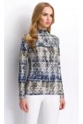Блузка Sunwear P15-5