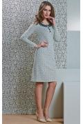 Платье TopDesign B4 078