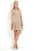 Платье Donna Saggia DSP-160-24t